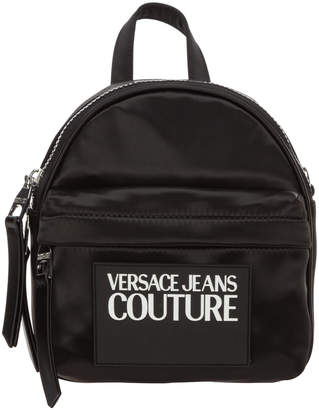 Versace Tropical Baroque Backpack