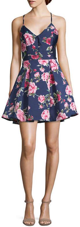 1ffb491f9 B. Darlin Women's Fashion - ShopStyle