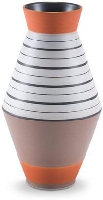 Apt2B Sonya Vase SMALL