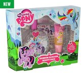 My Little Pony Perfume Set
