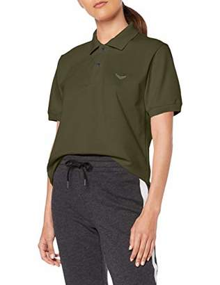 Trigema Women's 527601 Polo Shirt,XXXX-Large