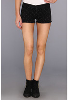 Volcom High Voltage Embellished Short