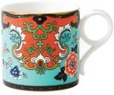 Wedgwood Large Wonderlust Ornate Scroll Mug