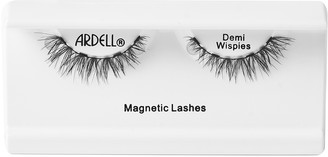 Ardell Single Magnetic Demi Lashes Wispies