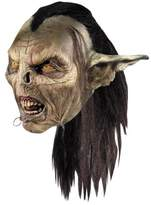 Rubie's Costume Co Lord Of The Rings Orc Mask