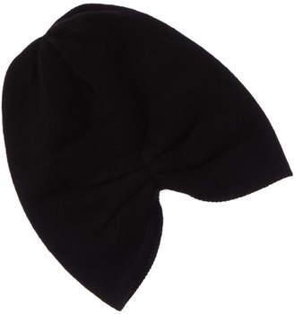 Portolano Cashmere Turban Hat