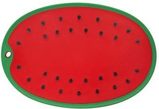 Scullery Fruits Watermelon Chopping Board