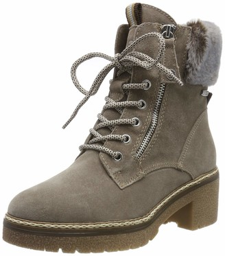 Tamaris 1-1-26247-23 Women's Ankle Boots