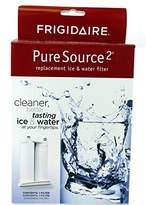 Frigidaire WF2CB PureSource2 FC100 Refrigerator Water Filter by