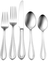 Waterford Powerscourt Stainless Flatware Collection