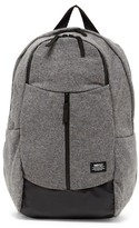 Wesc Leon Premium Backpack