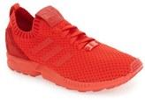 adidas Men's 'Zx Flux Primeknit' Sneaker