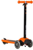 Infant Mountain Buggy Freerider Stroller Board/scooter