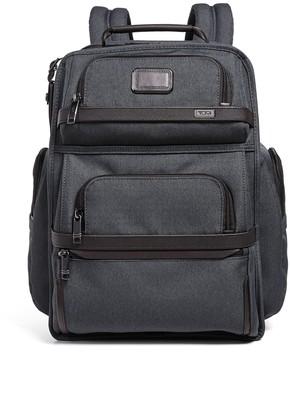 Tumi Alpha Brief Backpack