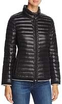 Andrew Marc Performance Packable Down Jacket