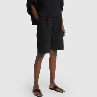 Totême Lluc Shorts