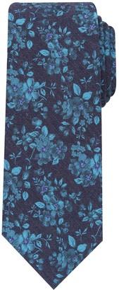 Apt. 9 Men's Carmichel Floral Skinny Tie