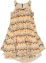Manila Grace Dresses - Item 34565112