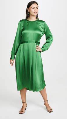 Heartmade Hilma Dress