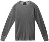 Wings + Horns Cotton Cashmere Long Sleeve Thermal