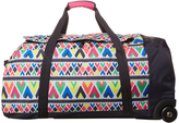 Rip Curl Jupiter Chicama 80l Travel Bag