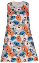 Andrea Incontri Short dress