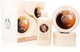 The Body Shop Shea Bodycare 3pc Gift Set