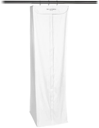 The Laundress Home Organization Hanging Coat Gown