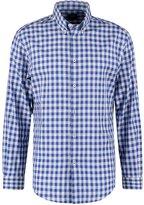 Esprit Collection Regular Fit   Shirt Dark Blue