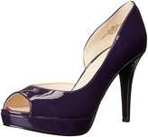 Nine West Women's Constance Platform Pump