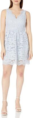 Erin Fetherston Erin Women's Abbey Dress