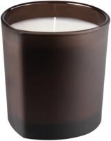 Giorgio Armani Privé Candle Bois d'Encens