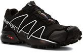 Salomon Men's Speedcross 4 GTX®