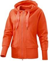 adidas by Stella McCartney Essentials Organic Hoodie