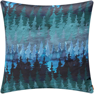 Missoni Home Winterthur Cushion - 174 - 60x60cm