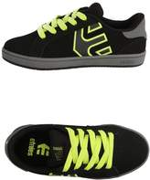 Etnies Low-tops & sneakers - Item 11260118