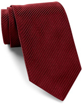 Robert Talbott Best Of Class Solid Silk Tie