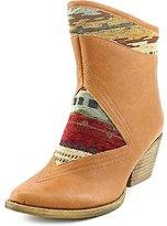 Sbicca Women's Sookies Boot