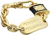 Vivienne Westwood Darianne Bracelet Bracelet
