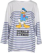 Sjyp T-shirts