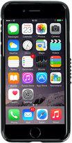 Givenchy I Feel Love iPhone 7 case - men - Polyurethane - One Size