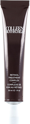 Colleen Rothschild Beauty Retinol Treatment Complex, 1.0 oz./ 30 mL