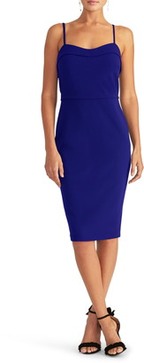 Rachel Roy Delilah Sheath Dress
