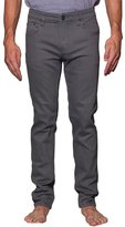 Victorious Men's Skinny Fit Colored Jeans DL937 - 34/32