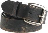 Bed Stu Bed|Stu BedStu Men's Drifter Belt