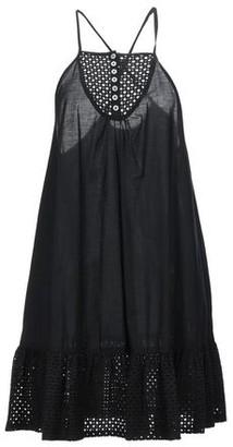 Free People Short dress