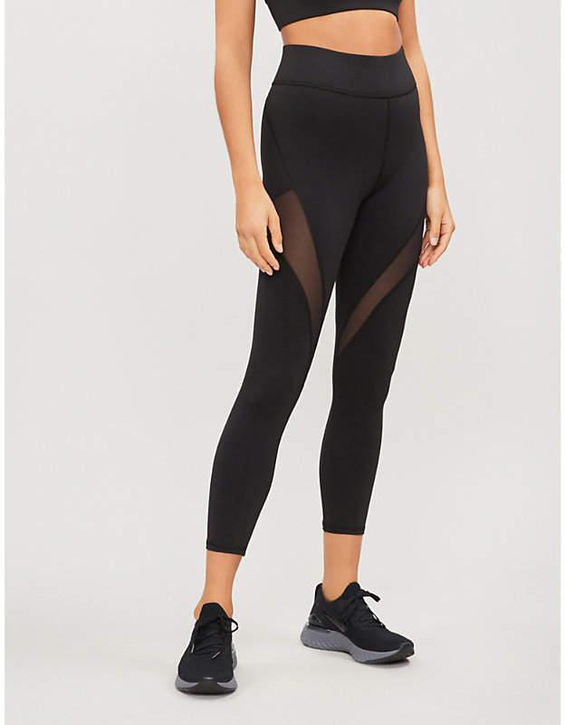 61a37b247a Michi Women's Pants - ShopStyle