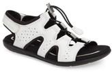 Ecco Women's 'Bluma' Toggle Sandal