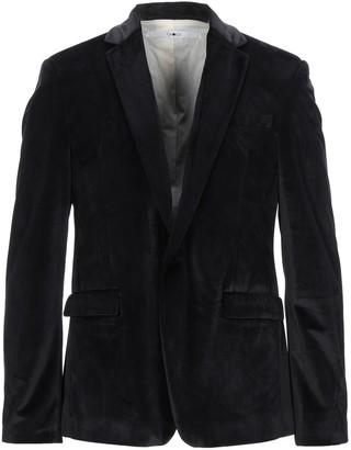 CHOICE Suit jackets