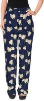 Michael Kors Casual pants - Item 36732374